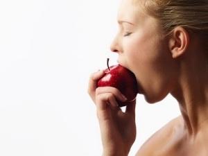 Dietas para bajar de peso en una semana